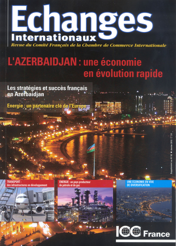 https://www.azambassade.fr/tinymce/uploaded/xeberler/2012/01/2012_01_00_Echanges_Internationaux_Azerbaidjan/2012_01_Echanges_Internationaux_Azerbaidjan.jpg