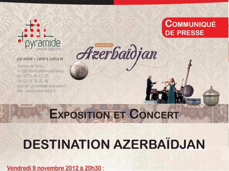 https://www.azambassade.fr/tinymce/uploaded/xeberler/2012/10_2012/2012_10_30_Romorantin_Annonce_Azerbaidjan/2012_11_9_Romorantin_Azerbaidjan_affiche_programme.JPG