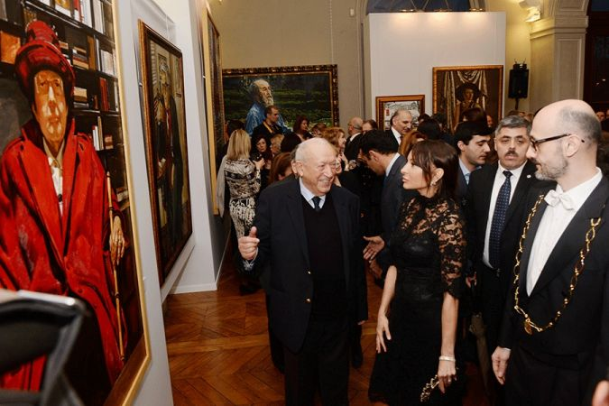 https://www.azambassade.fr/tinymce/uploaded/xeberler/2014/02-2014/2014-02-27-Expo-Tahir-Salahov/2014-02-27-ph-Expo-Tahir-Salahov-9.jpg